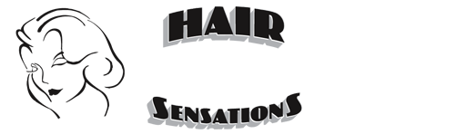 Hair Sensations
