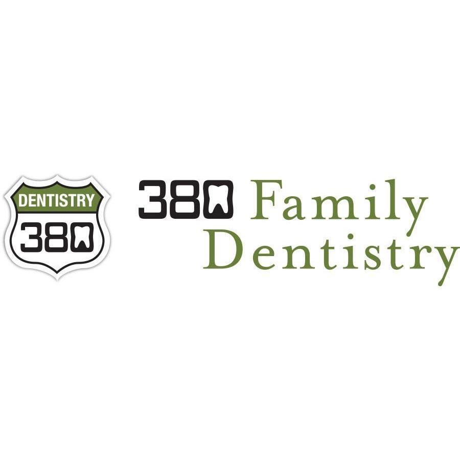 380 Family Dentistry