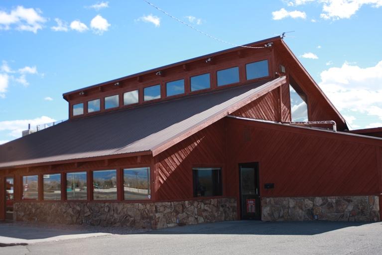 Butch S Cafe Delta Colorado