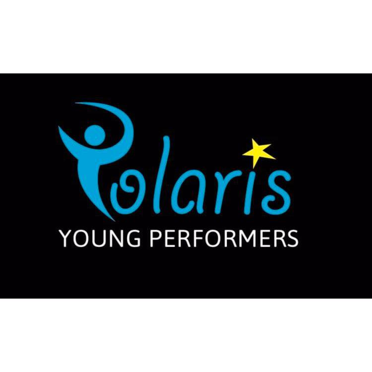 Polaris Young Performers - Chelmsford, Essex CM2 7SQ - 07511 680704 | ShowMeLocal.com