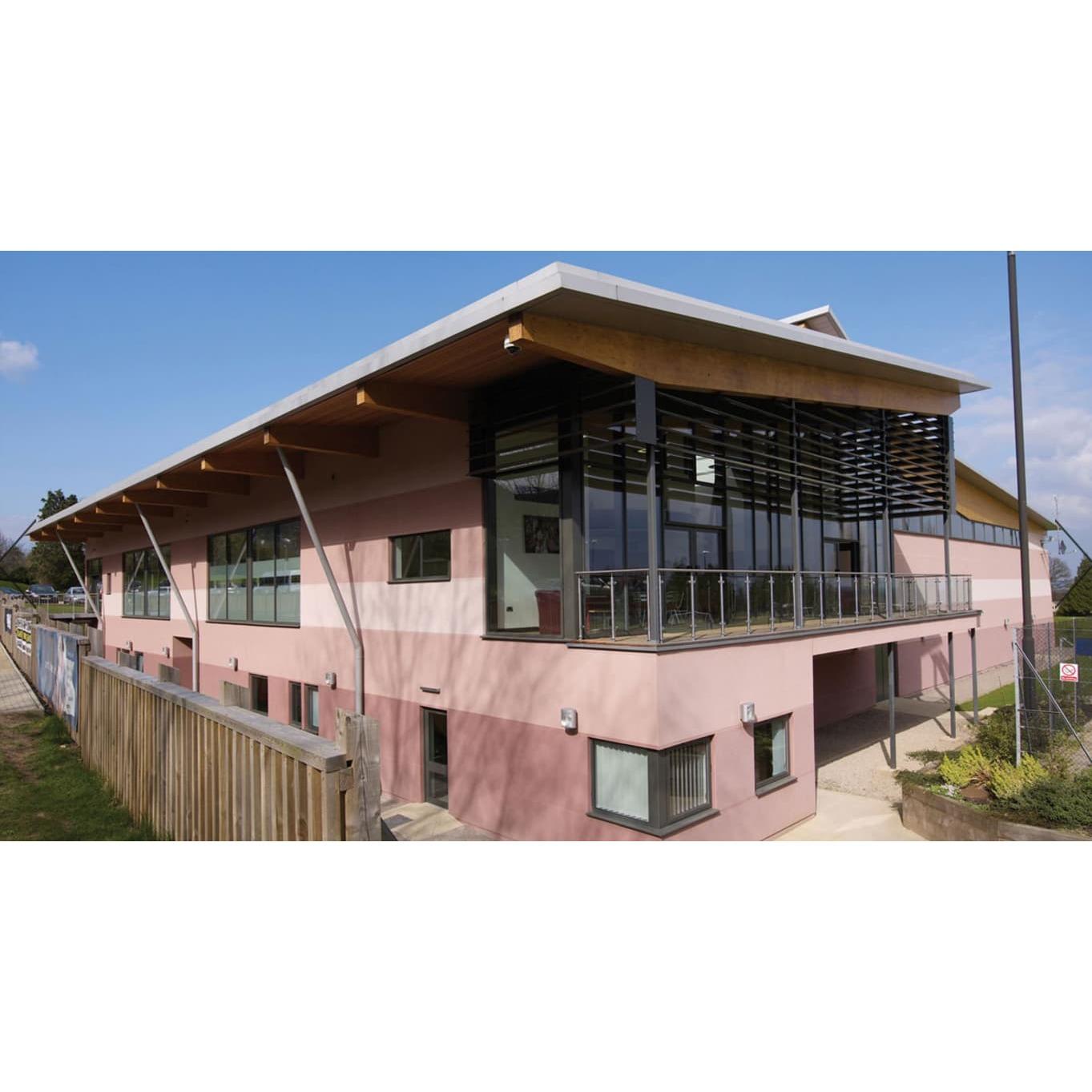 MSJ Sports & Fitness Centre - Malvern, Worcestershire WR14 3LH - 01684 584638 | ShowMeLocal.com