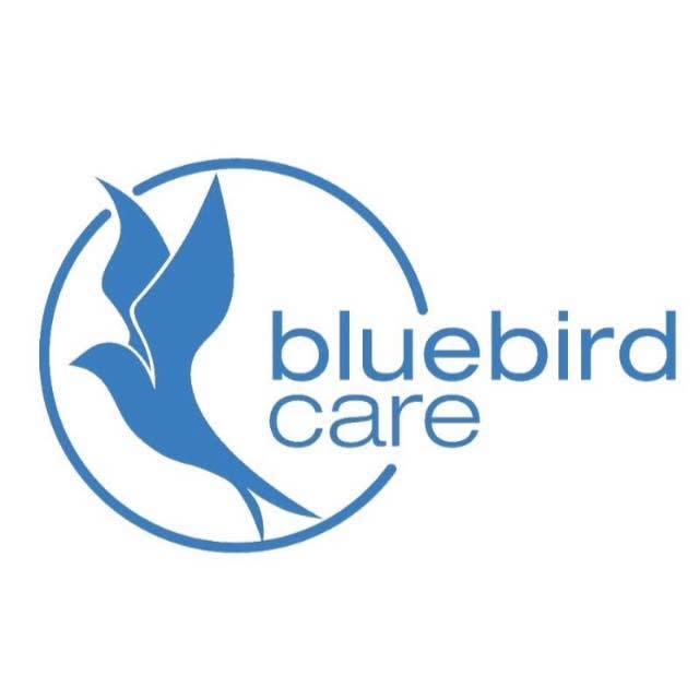 Bluebird Care Great Yarmouth & Lowestoft