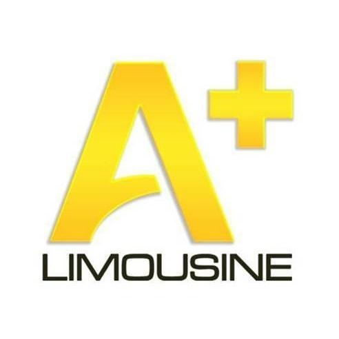 A+ Limousine