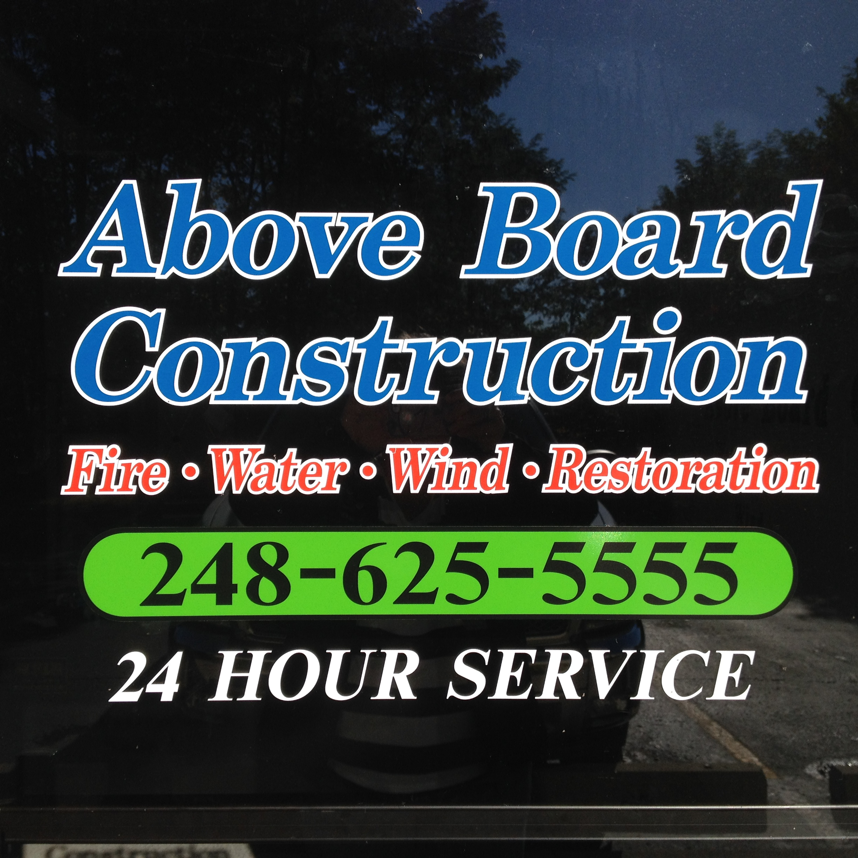 Business Directory For Davisburg Mi Chamberofcommerce Com