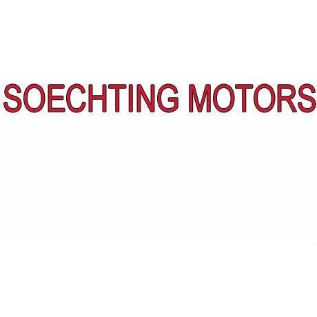 soechting motors in seguin tx 78155