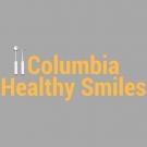Columbia Healthy Smiles