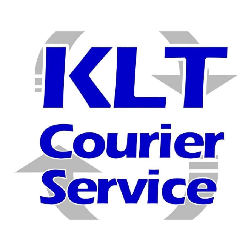 KLT Courier Service - Dagenham, London RM9 5AA - 07930 720518   ShowMeLocal.com