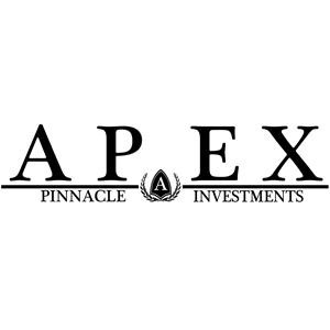 APEX Pinnacle Investments and Planning