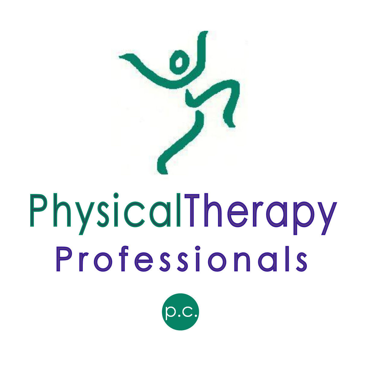 Physical Therapy Professionals PC - Chesterfield, MI - Physical Therapy & Rehab