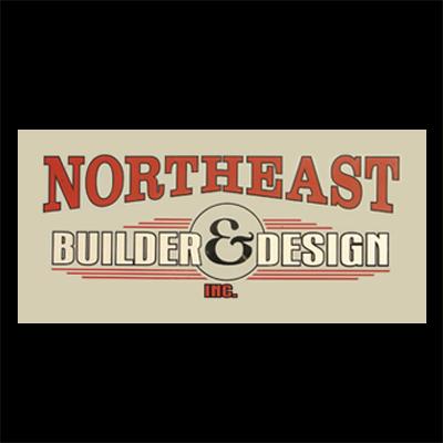 Northeast Builder And Design Inc - Rome, PA - General Contractors