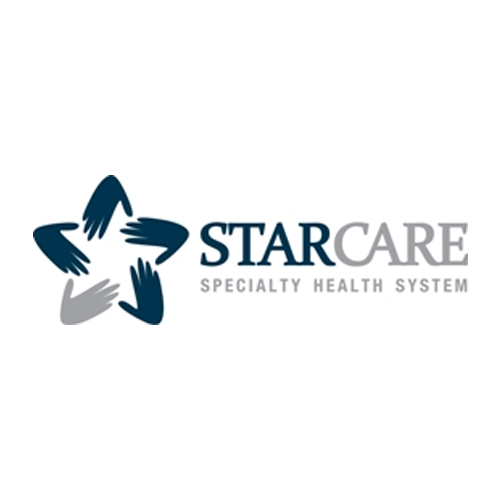 Starcare Specialty Health System - Lubbock, TX 79412 - (806)766-0310 | ShowMeLocal.com