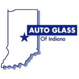 Auto Glass of Indiana