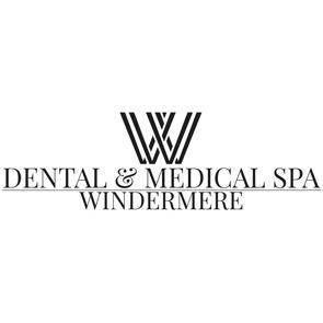 Windermere Dental and Medical Spa