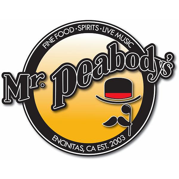 Mr. Peabody's Bar & Grill Live Music