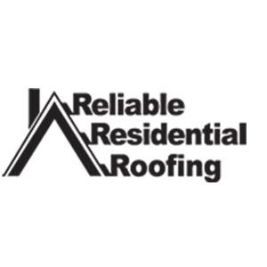 Reliable Residential Roofing - Lexington, KY 40511 - (859)255-1904 | ShowMeLocal.com
