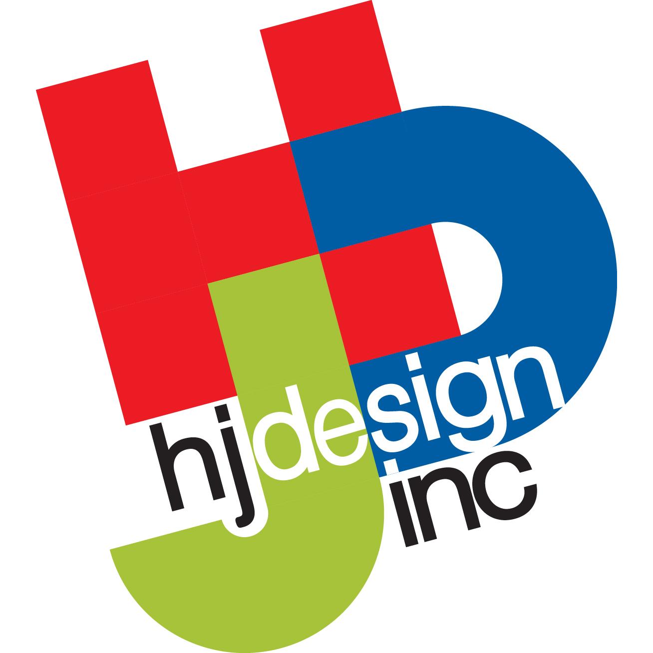 HJ Design - Pleasant Valley, MO 64068 - (816)415-3777 | ShowMeLocal.com