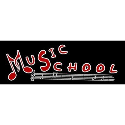 Music School di Rossi Gianpiero
