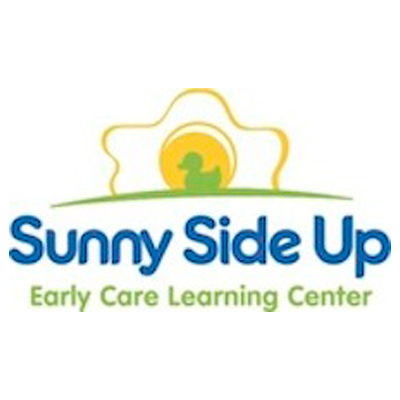 Sunny Side Up Early Care Learning Center