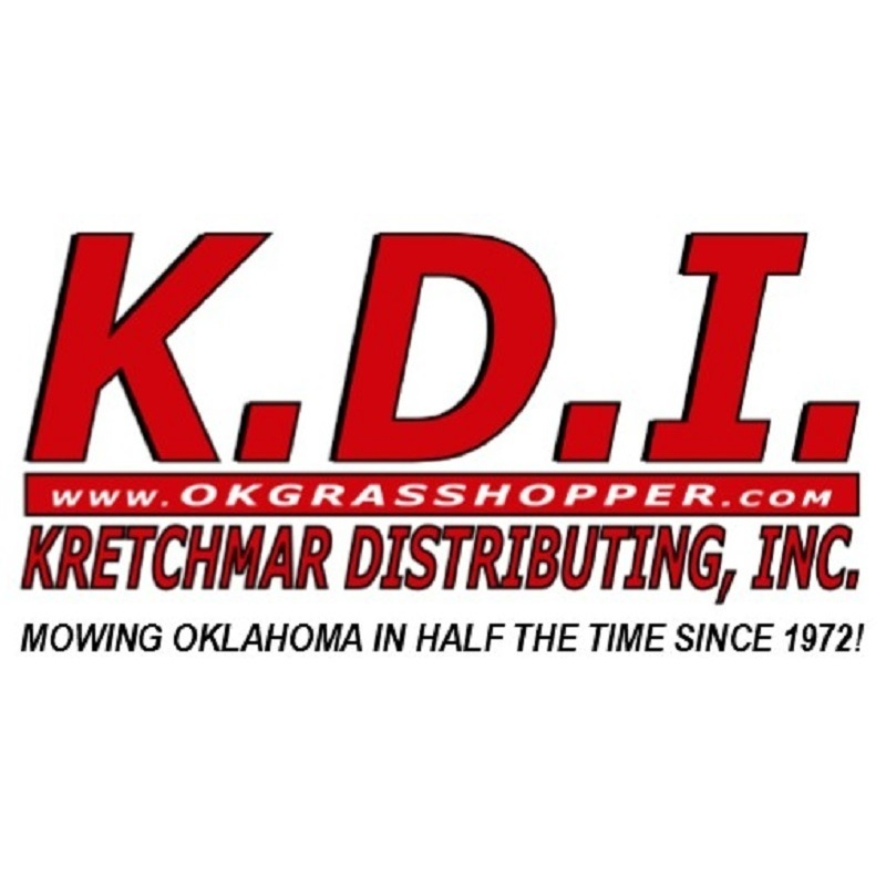 Kretchmar Distributing, Inc.
