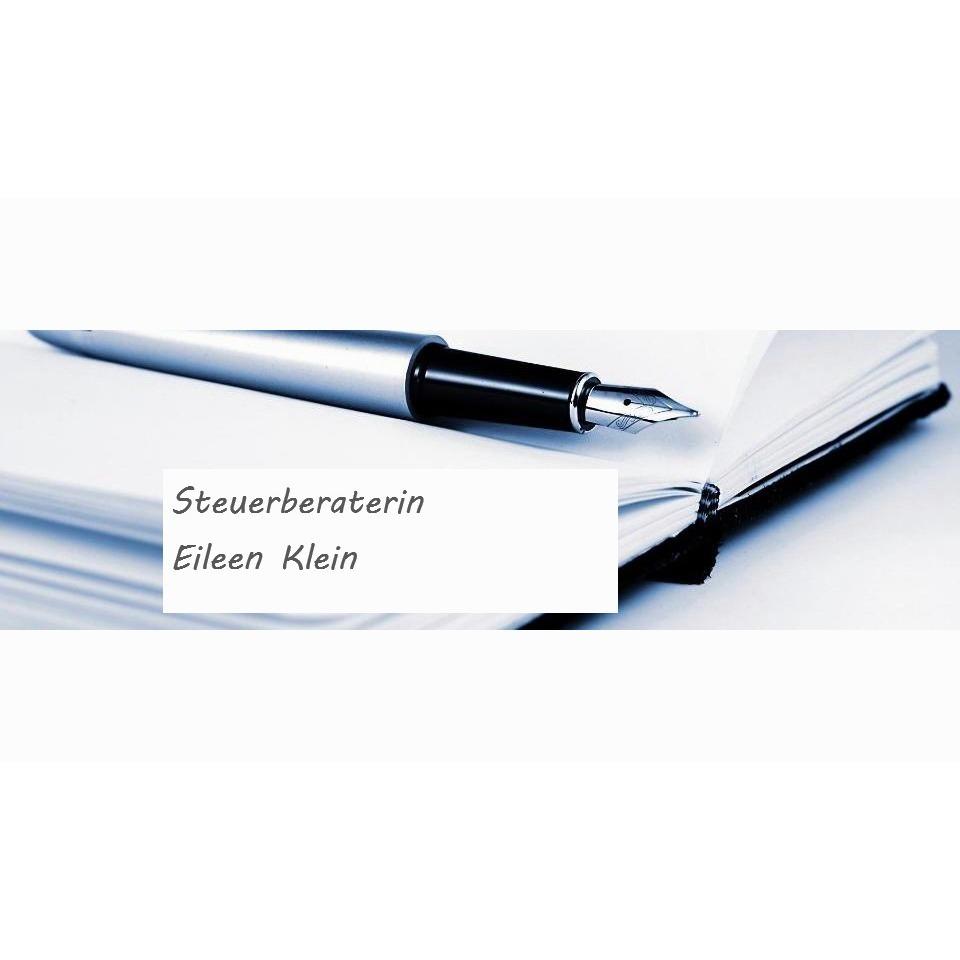 Bild zu Kanzlei für Steuerberatung Eileen Klein München in München