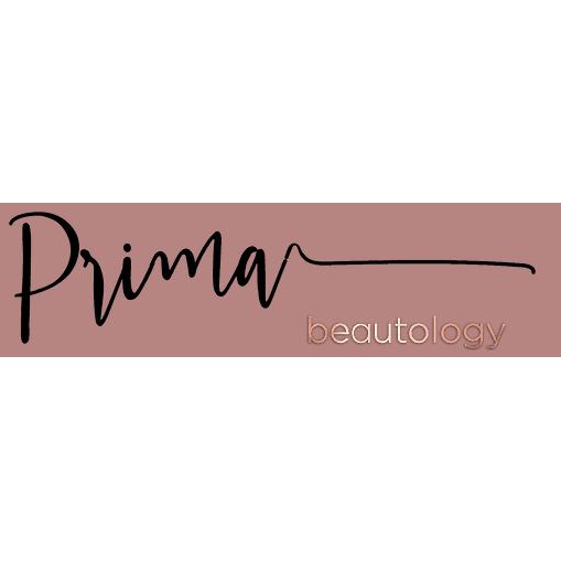 Prima Beautology - Stourbridge, West Midlands DY8 4FB - 01384 380345 | ShowMeLocal.com