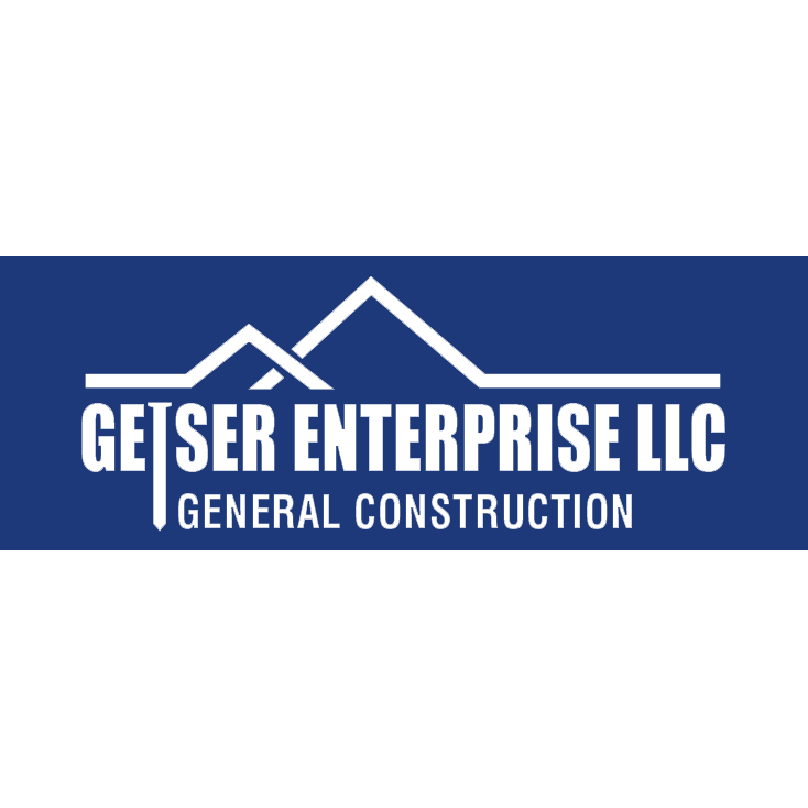 Geiser Enterprise LLC - Mifflinburg, PA 17844 - (570)412-0496 | ShowMeLocal.com