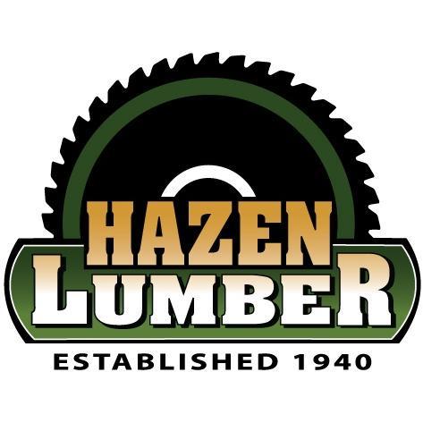 Hazen Lumber