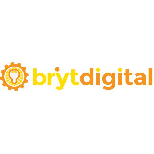 BrytDigital