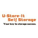 U-Store-it Self Storage