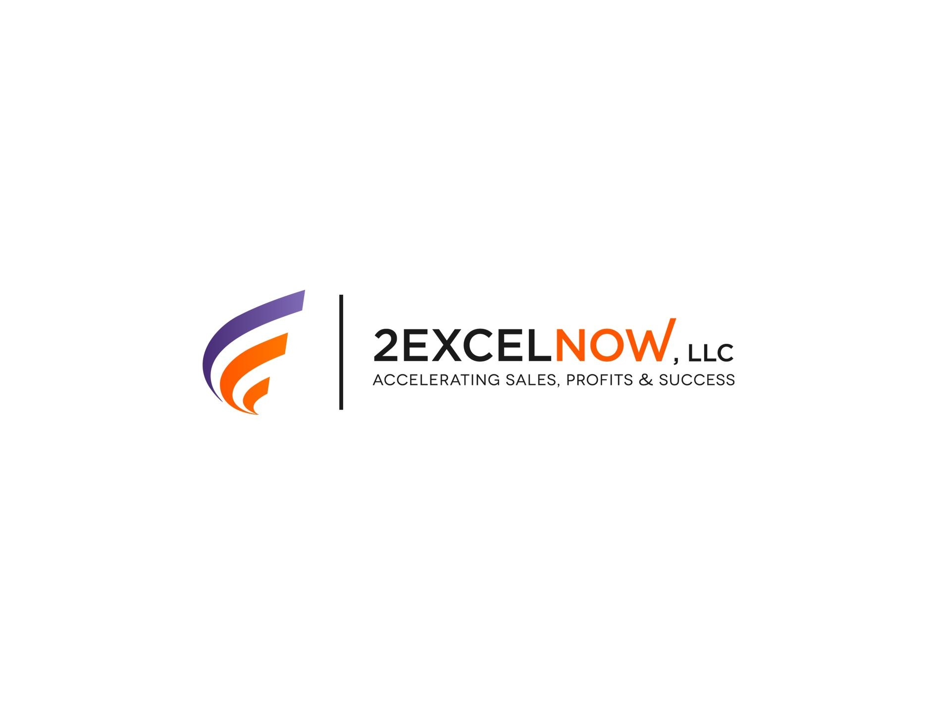 2 Excel Now, LLC - Scottsdale, AZ - Business Consulting
