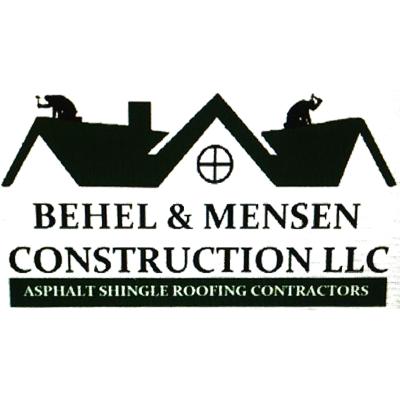 Behel & Mensen Construction LLC