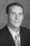 Edward Jones - Financial Advisor: Matthew W Hatfield