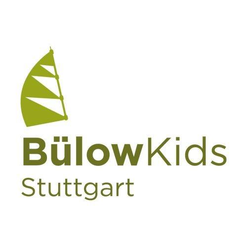 Bild zu Bülowkids - pme Familienservice Gruppe in Stuttgart