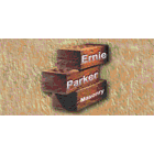 E Parker Masonry - Windsor, NS B0N 2A0 - (902)757-1973 | ShowMeLocal.com