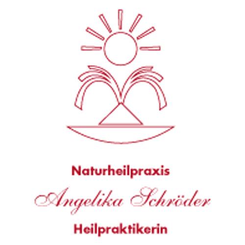 Bild zu Naturheilpraxis Angelika Schröder Heilpraktikerin in Dortmund