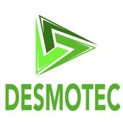 Desmotec - Demolizioni