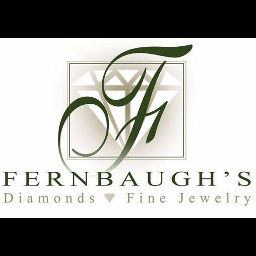 Fernbaugh's Diamonds and Fine Jewelry