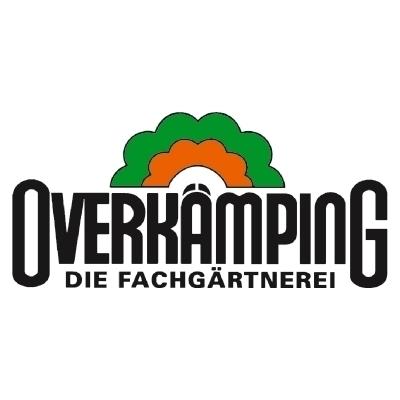 Bild zu Overkämping Die Fachgärtnerei in Duisburg