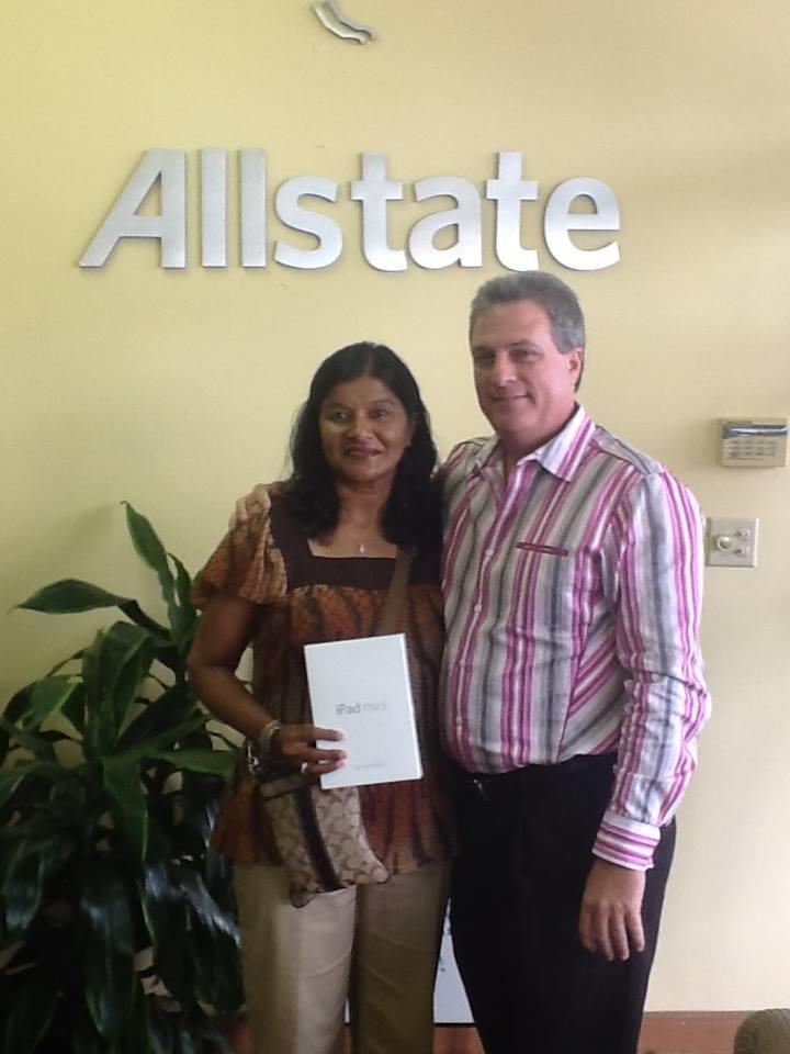 Jason Shears: Allstate Insurance Coupons Dania FL near me ...