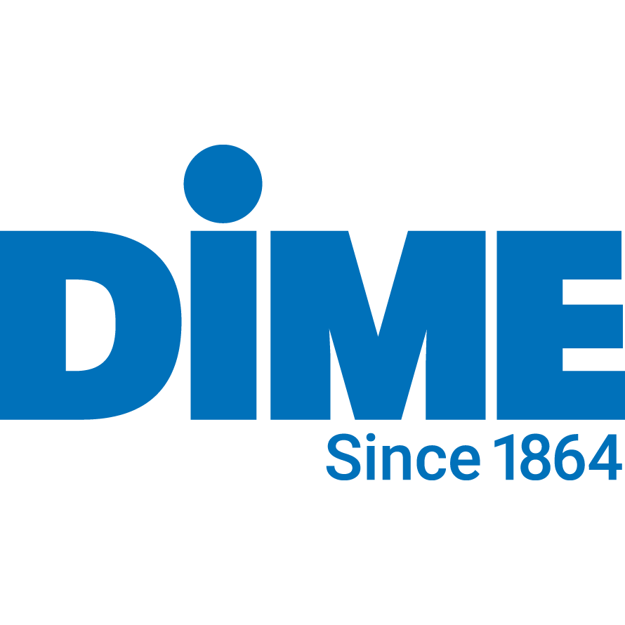Dime Community Bank - Cedarhurst, NY 11516 - (516)569-1064 | ShowMeLocal.com