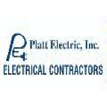 Platt Electric Inc. - Montgomery, IL - Electricians
