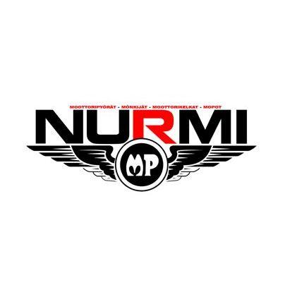 Nurmi MP Oy