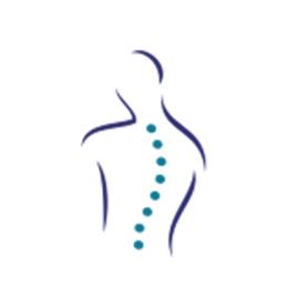 CenTex Spine & Rehab