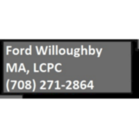 Ford Willoughby MA, LCPC