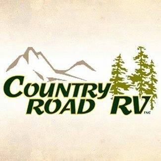 Country Road RV - Olds, AB T4H 1P6 - (403)586-9007 | ShowMeLocal.com