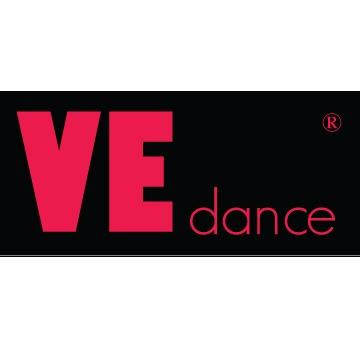 VEdance LLC