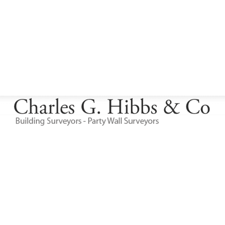 Charles G Hibbs & Co - London, London RM3 0EX - 01708 377737 | ShowMeLocal.com