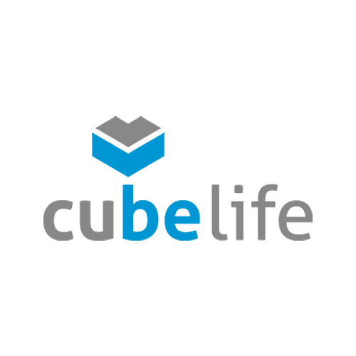 Bild zu Cube Life I Leverkusen in Leverkusen
