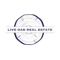 Live Oak Rental Properties - Summerville, SC 29485 - (843)410-6707   ShowMeLocal.com
