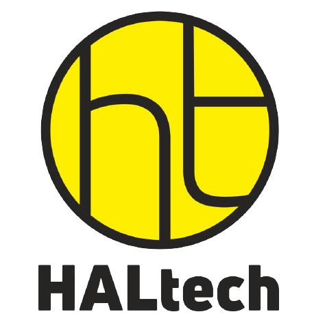 Bild zu HALtech UG (haftungsbeschränkt) in Halle (Saale)